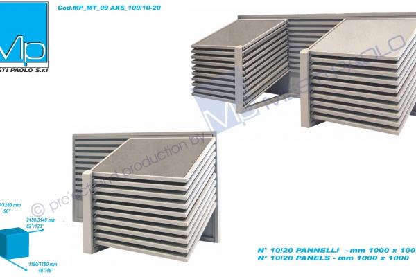 mp-mt-09-axs-100-10-205C4D2D8C-1382-0BF2-3B09-77C334CA904E.jpg