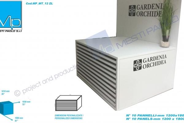 mp-mt-12-zl-10A8A46EC0-5F93-7201-AEF1-4592D35430D2.jpg