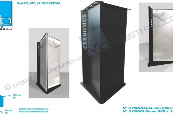 mp-mt-13-trilev407A1BC8-7E87-A811-D516-046B7D75CED3.jpg