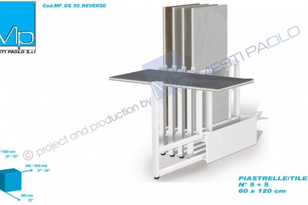 mp-os-02-reverseDECB3450-567A-E12B-92A4-D6754011384B.jpg