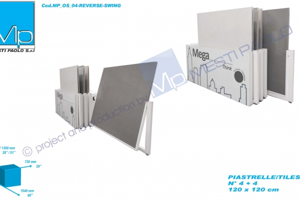 mp-os-04-reverse-swingC8134788-30C3-0E3C-5D24-54B0D953CB87.jpg