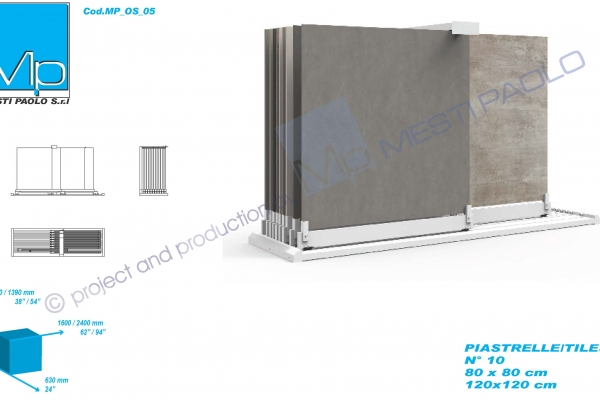 mp-os-05DF331312-56DF-C5DA-D501-50C87C1C9140.jpg