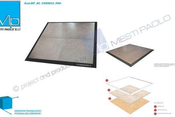 mp-ac-cornici-pav2E23E212-5B28-2F0D-B2AC-70E5C7FA2234.jpg
