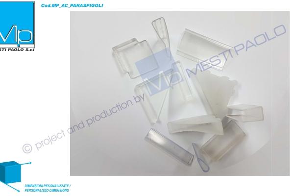 mp-ac-paraspigoli39665CDB-237D-AC86-AC7B-142093953C76.jpg