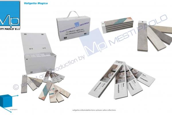 mp-valigetta-magica-mesti-paolo-page-0018B2D8C16-8DFD-4CD0-60C7-D1D375FEEC08.jpg