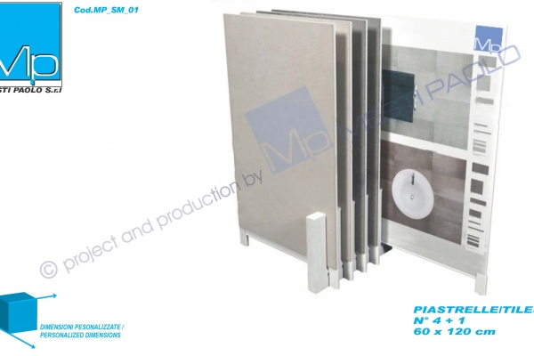 mp-sm-01107A9E0C-DFF1-4193-7EC6-63033320BD83.jpg