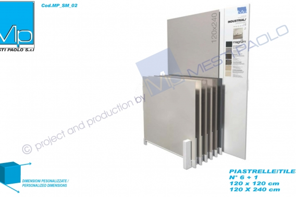 mp-sm-0215EA424E-B4E4-EF6B-6C61-787E0F58635F.jpg