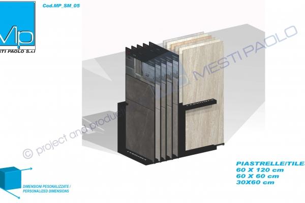 mp-sm-0556879B69-5A34-A558-ECB8-8F5AABDDAF2A.jpg