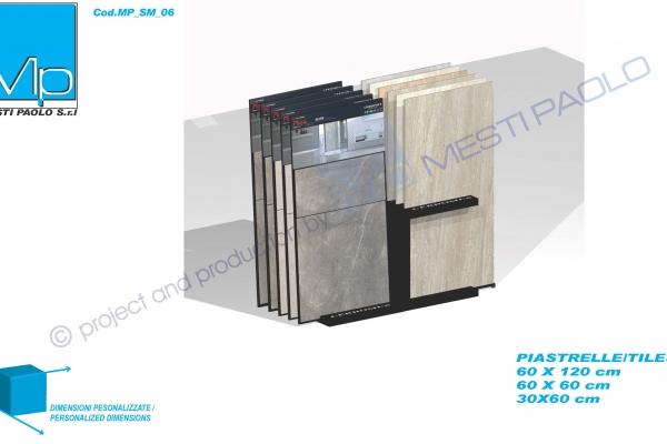 mp-sm-062C6263BE-966D-014D-3C6E-5E25088099AC.jpg