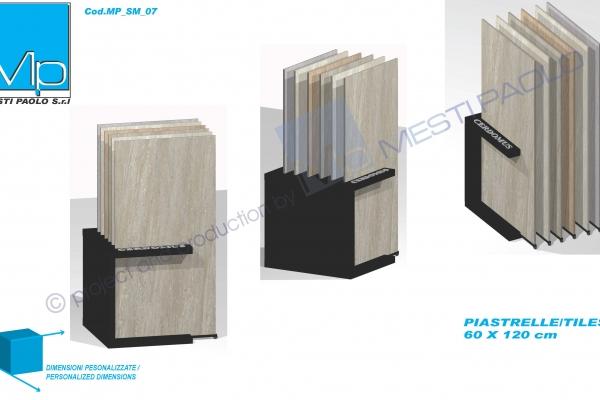 mp-sm-07536EED45-20AA-ACCF-32B0-964B07C0537A.jpg