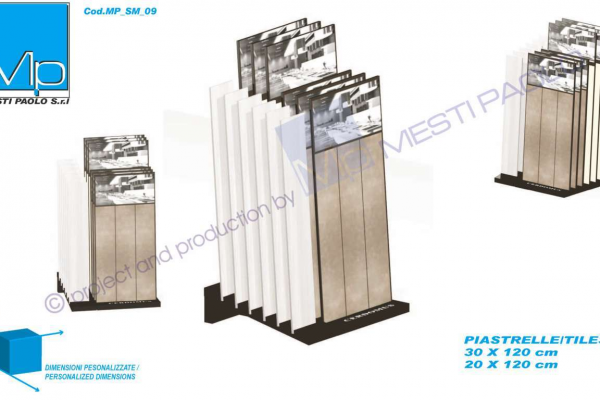 mp-sm-09-ok-ridE931FDA9-5CA1-74FF-2057-AE7C1CDFE7F1.png