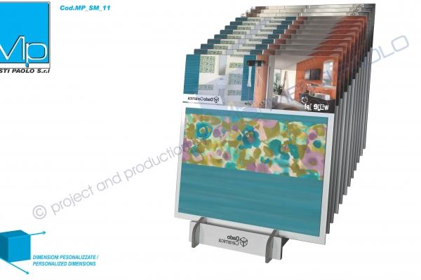 mp-sm-11F0B81AC6-3ED5-9532-436D-B2BC1086AA77.jpg