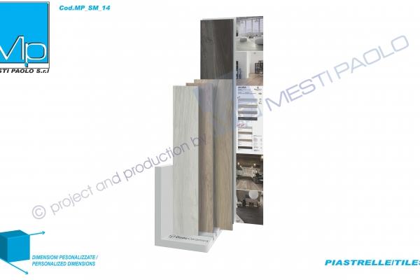 mp-sm-14F70C6266-CBE4-9879-2C7C-A0FA86D8501C.jpg
