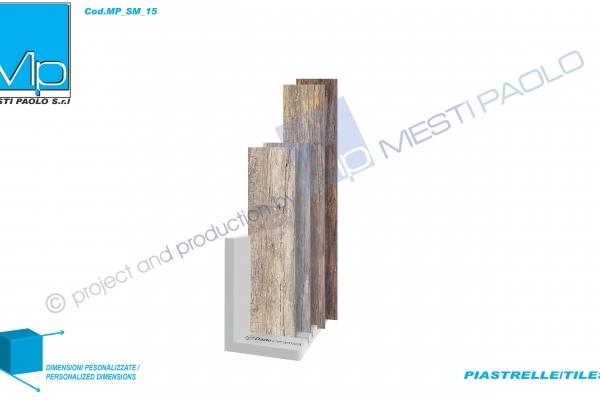 mp-sm-1560FE5931-1C16-2DB2-2682-D55889BF6F81.jpg